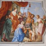 HOMILY FOR THE SEVENTEENTH SUNDAY IN ORDINARY TIME YEAR A (5).