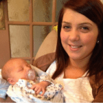 Mother Tried to Abort Her Baby But the Abortion Failed, Now She Absolutely Loves Her Son