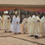 Nigerian bishops to Ahiara diocese: Obey the Pope and accept your bishop