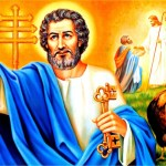 YEAR B: HOMILY FOR THE 24TH SUNDAY IN ORDINARY TIME  (10)