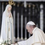 Pope Francis' prayer intention for the month of July: Priests and their Pastoral Ministry
