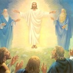 HOMILY FOR THE FEAST OF THE TRANSFIGURATION OF THE LORD (2).