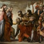 HOMILY FOR MONDAY OF THE 24TH WEEK IN ORDINARY TIME YEAR A (1).