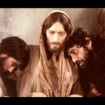 HOMILY FOR THE TWENTY-THIRD SUNDAY IN ORDINARY TIME YEAR A (4).