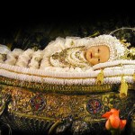 HOMILY FOR THE FEAST OF THE NATIVITY OF THE BLESSED VIRGIN MARY (2).