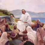 HOMILY/REFLECTION FOR WEDNESDAY, TWENTY-THIRD WEEK IN ORDINARY TIME YEAR A