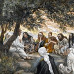 YEAR C: HOMILY/REFLECTION FOR THE 14TH SUNDAY IN ORDINARY TIME (1)