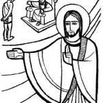 HOMILY FOR WEDNESDAY OF THE TWENTY-NINTH WEEK IN ORDINARY TIME YEAR A (2)