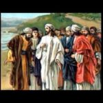 HOMILY FOR WEDNESDAY OF THE 29TH WEEK IN ORDINARY TIME YEAR A (1)