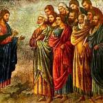 HOMILY FOR THURSDAY OF THE TWENTY-SIXTH WEEK IN ORDINARY TIME YEAR A (2)