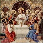 HOMILY FOR THE 28TH SUNDAY IN ORDINARY TIME YEAR A (7)