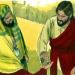 HOMILY FOR THE 29TH SUNDAY IN ORDINARY TIME YEAR A (7)