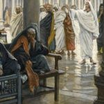 HOMILY FOR THE TWENTY-EIGHT SUNDAY IN ORDINARY TIME YEAR A (3)