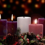 HOMILY FOR THE 1ST SUNDAY OF ADVENT YEAR B (3)