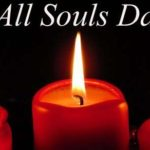 HOMILY FOR ALL SOULS' DAY (2)