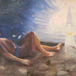 HOMILY FOR TUESDAY OF THE THIRTY-FOURTH WEEK IN ORDINARY TIME YEAR A (2)