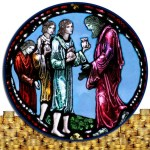 HOMILY/REFLECTION FOR THE 33RD SUNDAY IN ORDINARY TIME YEAR A (3)