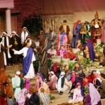 HOMILY FOR THE THIRTY-FIRST SUNDAY IN ORDINARY TIME YEAR A (2)