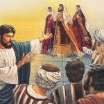 HOMILY FOR THE 31ST SUNDAY IN ORDINARY TIME YEAR A (3)