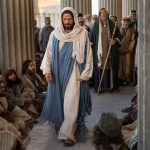YEAR A: HOMILY FOR FRIDAY OF THE 14TH WEEK IN ORDINARY TIME (2)