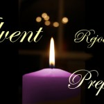 HOMILY FOR THE FIRST SUNDAY OF ADVENT YEAR B (7)