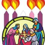 HOMILY FOR THE 4TH SUNDAY OF ADVENT YEAR B (6)