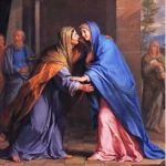 HOMILY FOR THURSDAY OF THE THIRD WEEK OF ADVENT YEAR B (1)
