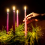 YEAR A: HOMILY FOR THE 1ST SUNDAY OF ADVENT (3)