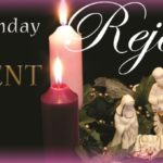 HOMILY FOR THE 3RD SUNDAY OF ADVENT YEAR B (6)