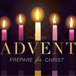 HOMILY FOR THE FIRST SUNDAY OF ADVENT YEAR B (8)