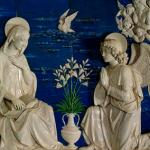 HOMILY FOR THE FOURTH SUNDAY OF ADVENT YEAR B (8)