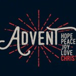HOMILY FOR THE 1ST SUNDAY OF ADVENT YEAR B (6)