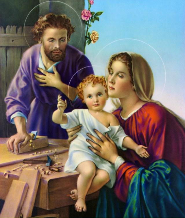 https://i1.wp.com/www.catholicforlife.com/wp-content/uploads/2017/12/Holy-family...jpg?fit=640%2C755&ssl=1