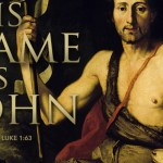 HOMILY FOR SATURDAY OF THE THIRD WEEK OF ADVENT YEAR B (1)