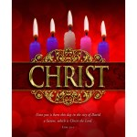 HOMILY FOR THE 1ST SUNDAY OF ADVENT YEAR B (10)