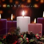 HOMILY FOR THE FIRST SUNDAY OF ADVENT YEAR B (11)