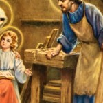 HOMILY FOR THE FEAST OF THE HOLY FAMILY OF JESUS, MARY AND JOSEPH (5)