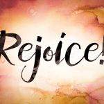 YEAR C: HOMILY FOR THE 14TH SUNDAY IN ORDINARY TIME (5)