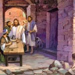 YEAR A: HOMILY FOR SATURDAY OF THE 1ST WEEK IN ORDINARY TIME (1)