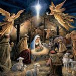YEAR C: HOMILY FOR THE SOLEMNITY OF THE EPIPHANY OF THE LORD (4)