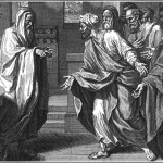 HOMILY FOR FRIDAY OF THE FIRST WEEK IN ORDINARY TIME YEAR B (2)