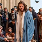 HOMILY FOR THE FOURTH SUNDAY IN ORDINARY TIME YEAR B (8)