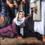 HOMILY FOR TUESDAY OF THE FOURTH WEEK IN ORDINARY TIME YEAR B (1)