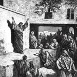 HOMILY FOR THE 3RD SUNDAY IN ORDINARY TIME YEAR B (7)