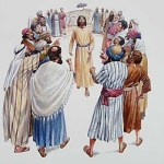 HOMILY FOR WEDNESDAY OF THE FOURTH WEEK IN ORDINARY TIME YEAR B (1)
