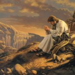 HOMILY/REFLECTION FOR THE 1ST SUNDAY OF LENT YEAR B (2)