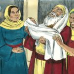 HOMILY FOR THE FEAST OF THE PRESENTATION OF THE LORD (3)