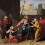 HOMILY FOR THURSDAY OF THE FIFTH WEEK IN ORDINARY TIME YEAR B (1)