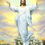 HOMILY FOR EASTER SUNDAY YEAR B (7)