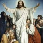 HOMILY FOR FRIDAY OF THE FIFTH WEEK OF LENT YEAR B (1)